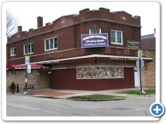 Ocwieja-RObles Funeral Home, Chicago, IL